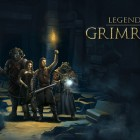 Legend of Grimrock — Podgląd #044