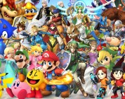 Super Smash Bros. for Nintendo 3DS – recenzja