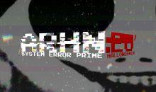 System Error Prime - BEN Drowned