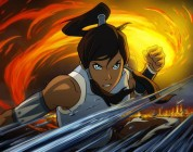 Legend of Korra – Recenzja