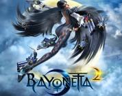 Bayonetta 2 – recenzja