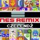 NES Remix Challenge
