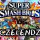 Super Smash Bros. Czelendż