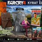 Far Cry 4: Kyrat Edition