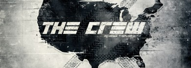The Crew – Recenzja