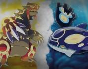 Pokemon OR/AS