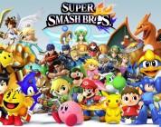 Super Smash Bros. for Wii U – recenzja