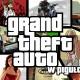 Grand Theft Auto 1