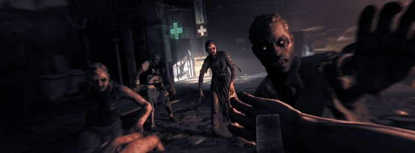 Dying Light – recenzja