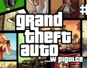 Grand Theft Auto …w pigułce – cz. 3