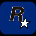 """Rockstar """"ma kilka pomysłów"""" na GTA VI"""