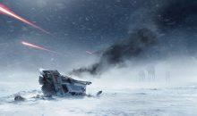 Star Wars: Battlefront (Xbox One) [14.11.2015]