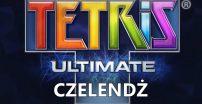 Tetris Ultimate Challenge!