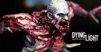 Dying Light – edycja kolekcjonerska