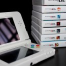 New Nintendo 3DS – recenzja