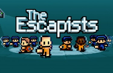 The Escapists – Podgląd #055