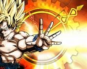 Dragon Ball: Xenoverse – recenzja