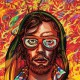 Hotline Miami 2: Wrong Number – recenzja
