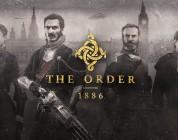 The Order: 1886 – recenzja