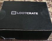 Loot Crate – luty 2015