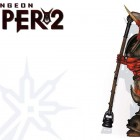 Maraton Dungeon Keeper 2 (feat. Grunio Cam™)