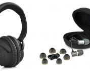 Snab Overtone EP-81M i HS-ANC41M – test słuchawek