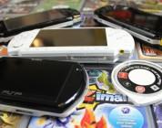 PlayStation Portable – Time Warp