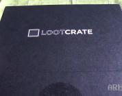 Loot Crate – marzec 2015