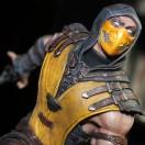 Mortal Kombat X – Edycja Kolekcjonerska