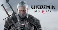 Wiedźmin 3: Dziki Gon – Game of the Year Edition
