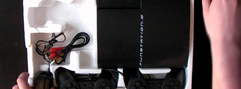 Funstation 3 – Recenzja