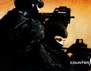 Srebrna Ofensywa: Counter Strike: Global Offensive #1