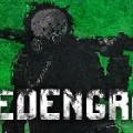 Edengrad – zapowiedź