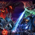 Heroes of the Storm – recenzja