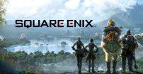 E3 2015: Podsumowanie konferencji Square Enix