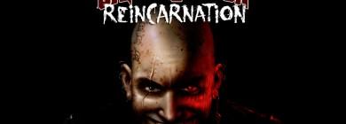 Carmageddon: Reincarnation – recenzja