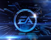 [E3] Konferencja Electronic Arts – podsumowanie