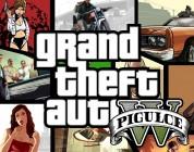 Grand Theft Auto …w pigułce – cz. 8