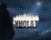 Kholat trafi na PlayStation 4