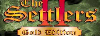 The Settlers 2 – Retro