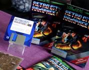 Retro City Rampage 486 – prezentacja