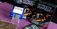Retro City Rampage 486 – prezentacja