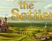 Przegląd serii The Settlers, albo Co poszło nie tak?