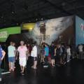 Konferencja EA   Gamescom 2015