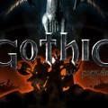 Gothic …w pigułce – cz. 1