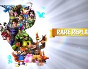 Rare Replay – recenzja