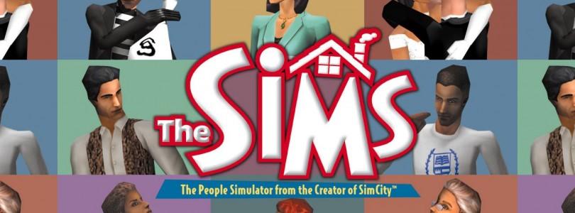 Jak powstawało The Sims?