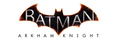 Batman: Arkham Knight – recenzja