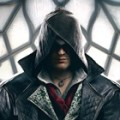 Assassin's Creed Syndicate – zapowiedź