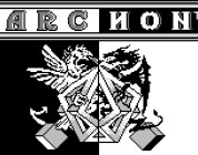 Archon: The Light and the Dark – retro
